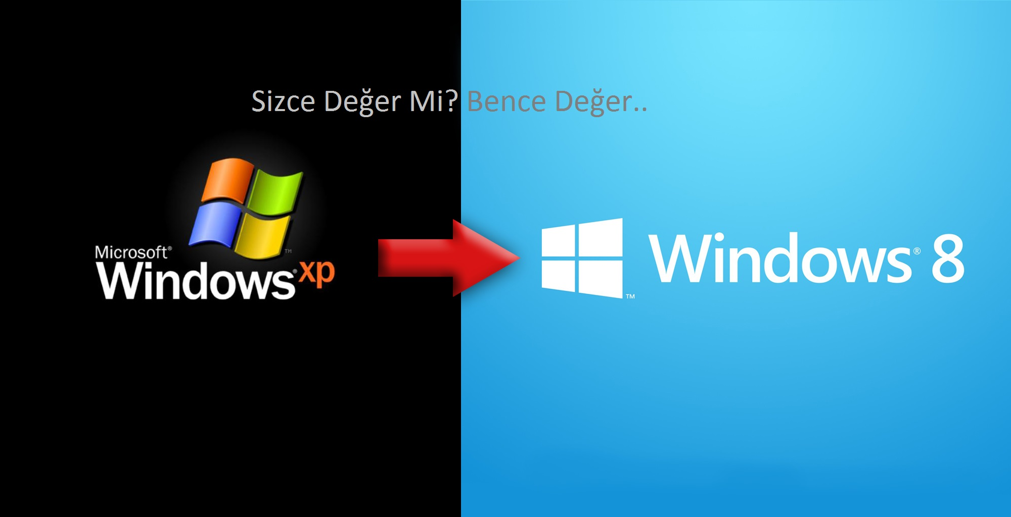 upgrade_XP_Win8