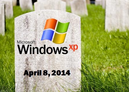 windowsXP-oldum