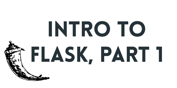intro-to-flask-pt-1