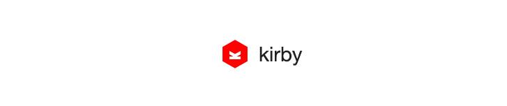 kirby-cms