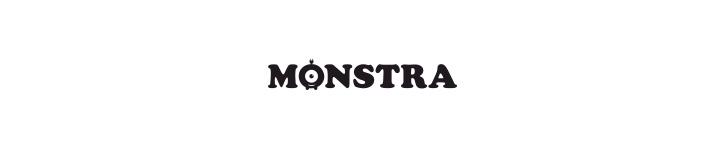 monstra-cms
